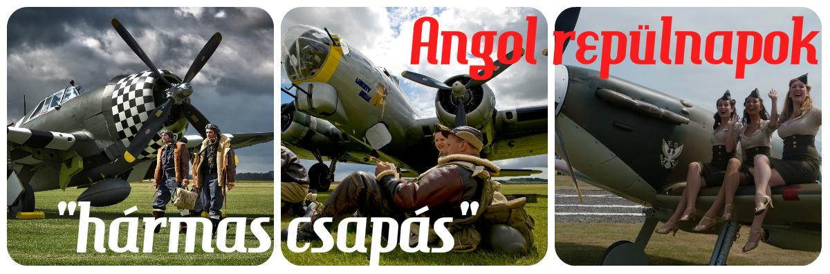 collage Angol