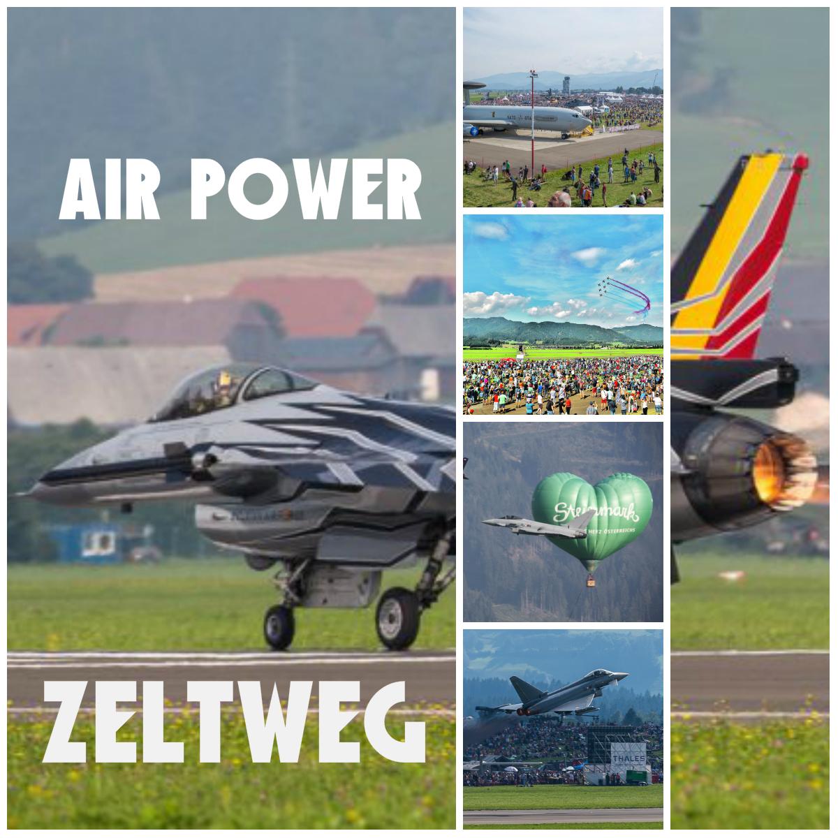 collage Zeltweg kocka