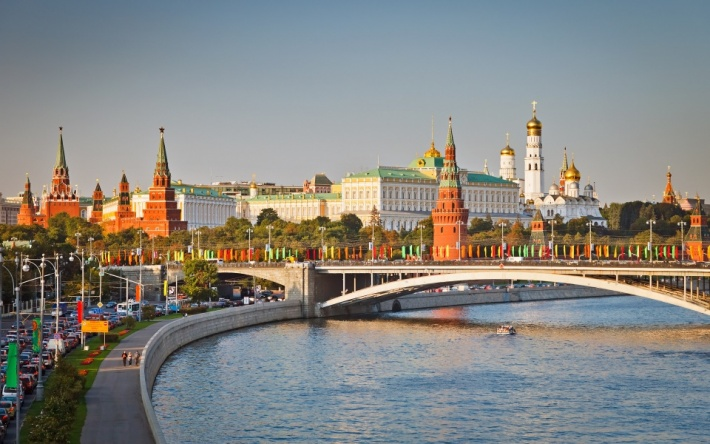 moszkva.varosnezes.5