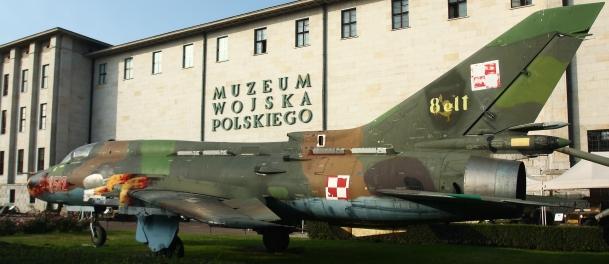 lengyel muzeum