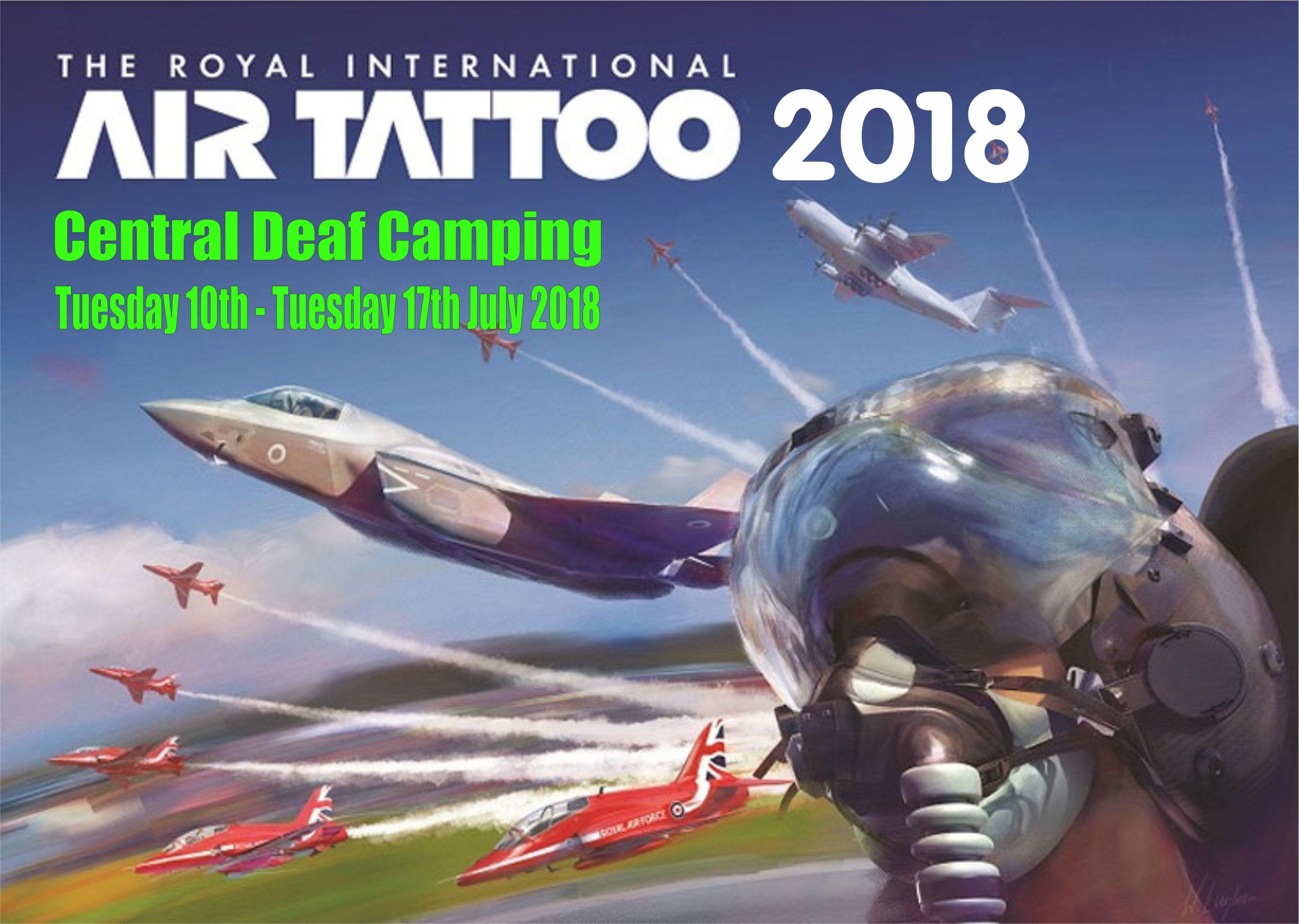 2018-Air-Tattoo3