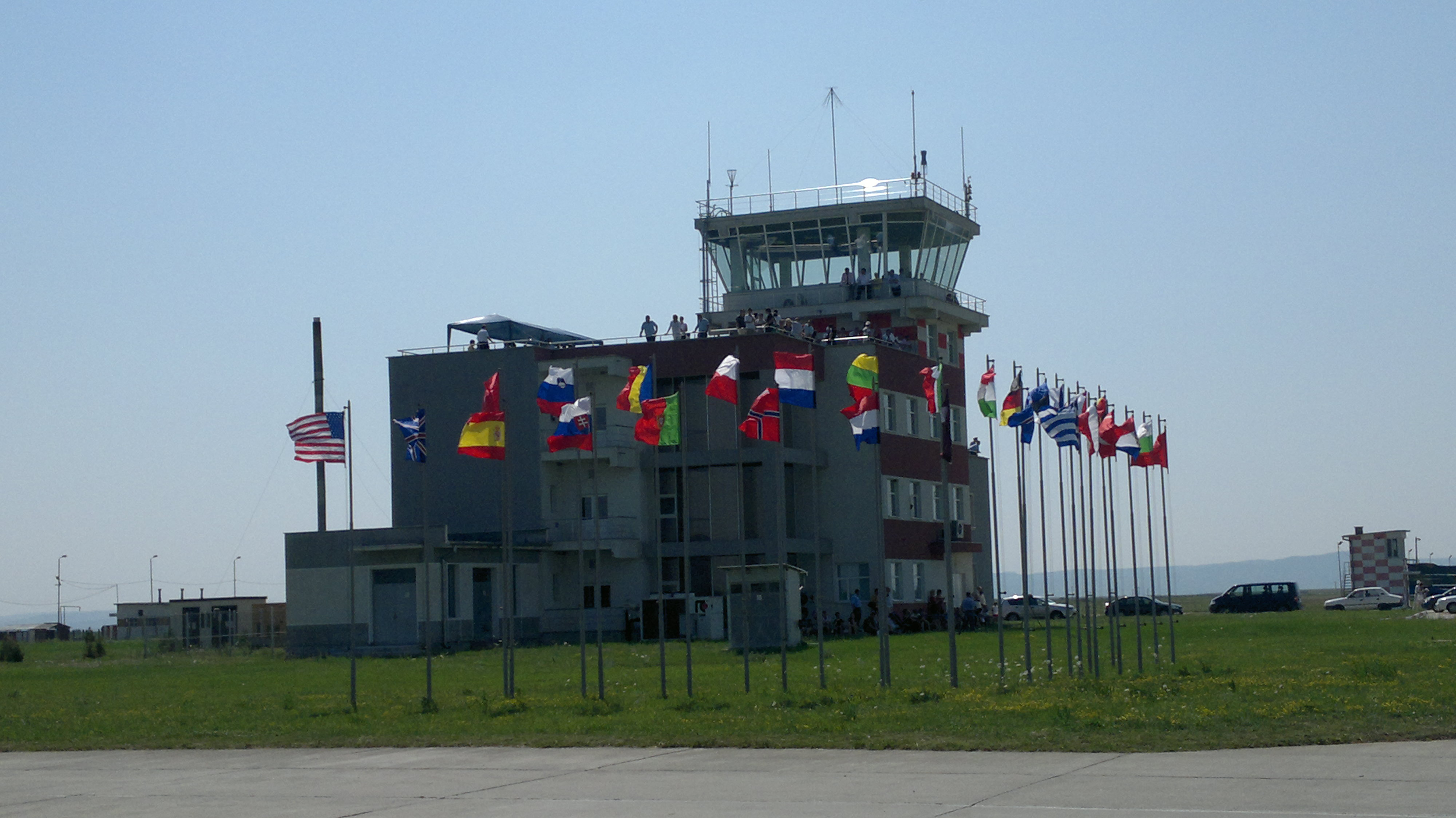 71st_AB_Control_Tower