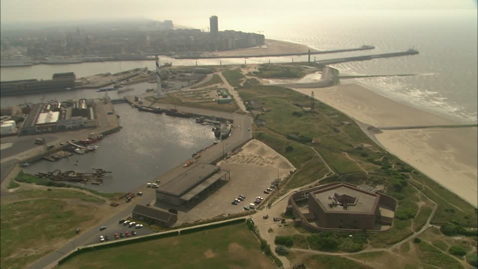 atlantic-wall-military-museum-ostend-defense-industry