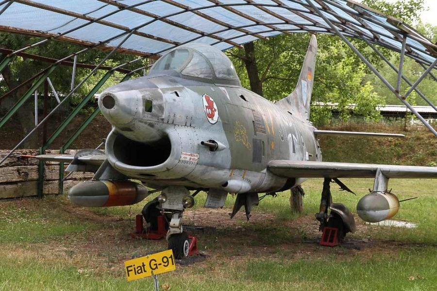 luftfahrtmuseum_merseburg_015-25792-900-600-80