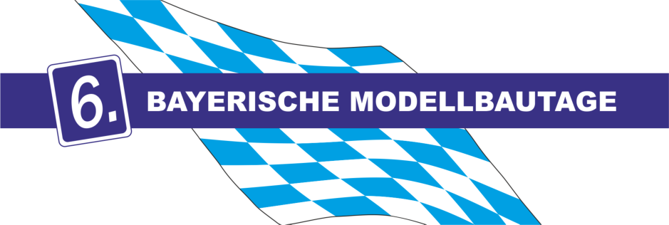 Erding 2016 - makett kiállítás és vásár