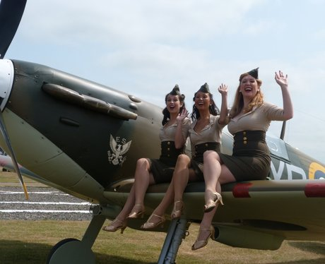 duxford-the-flying-legends10-1373630903-view-0