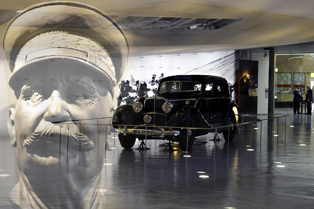 zeppelin-museum-friedrichshafen-8699346a-45b8-4ee8-adcc-64dc89da7b8a