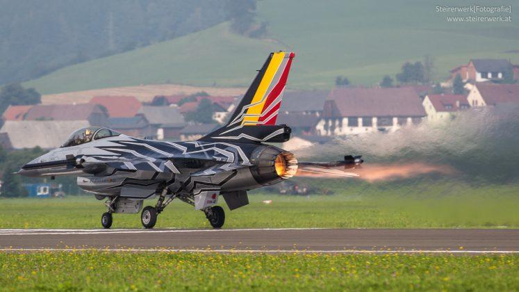 airpower-zeltweg-oesterreich-09-747x420