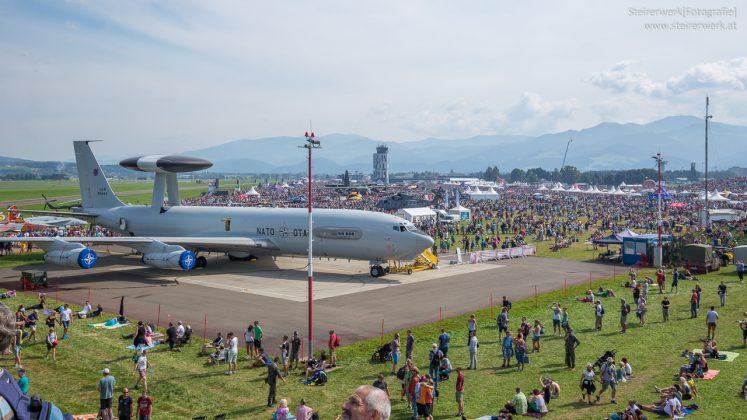 airpower-zeltweg-oesterreich-30-747x420